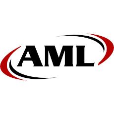 AML Terminal