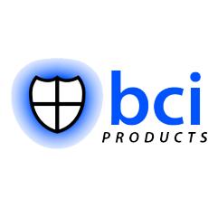BCI Label