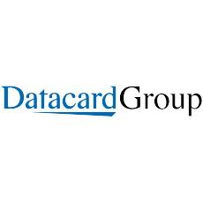 Datacard ID Card Software