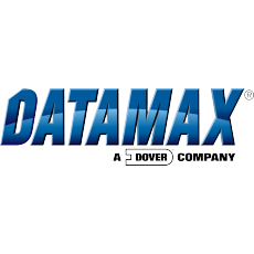 Datamax Thermal Printers