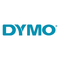 Dymo Thermal Printers and Labeler