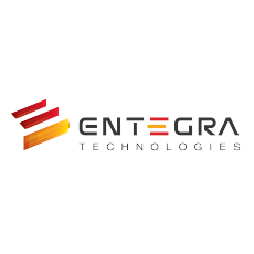 Entegra Tablet Computer