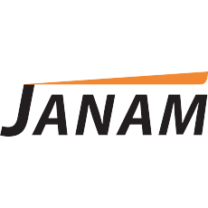 Janam Mobile Computers