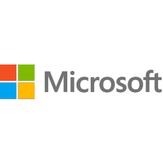 Microsoft POS Software