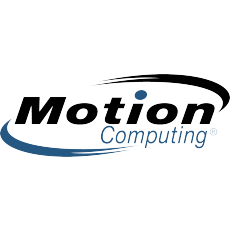 Motion Computing Rugged Tablet Computers