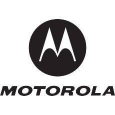 Motorola Access Point