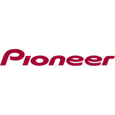 Pioneer POS Touch Computer
