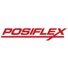 Posiflex Cash Drawer