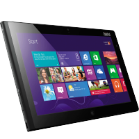 Acer Tablet Computer