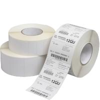 Datamax Label