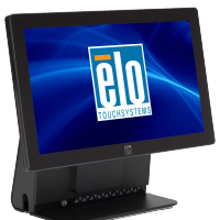 Elo POS Touch Computer