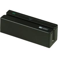 Logic Controls Card Scanner