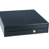 Logic Controls Cash Drawer