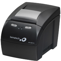 Logic Controls Printer