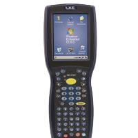 LXE Hand Held Computer