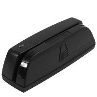 MagTek Card Scanner