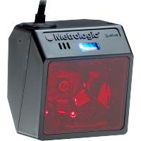 Metrologic Scanner