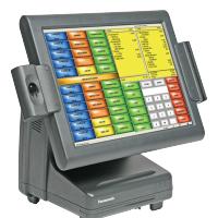 Panasonic POS Touch Computer