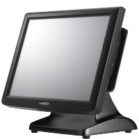 PartnerTech POS Touch Computer