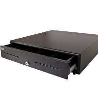 POS-X Cash Drawer