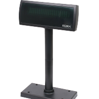 POS-X Pole Display