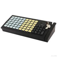 Posiflex Keyboard