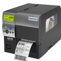 Printronix RFID Printer