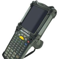 Symbol RFID Reader