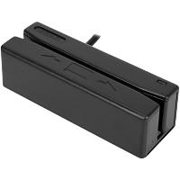 Unitech Card Scanner