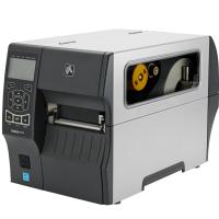 Zebra RFID Printer