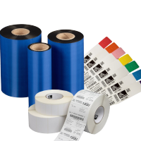 Printing Supplies