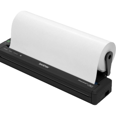 Copier Printer Paper