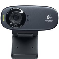 Photo ID Camera