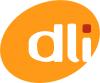 DLI Rugged Tablets