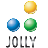 Jolly ID Card Software, Asset Tracking Software and Barcode Software