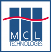 MCL Hand Held Computer Software