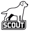 Scout Inventory Software