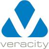 Veracity IP Video Surveillance Products