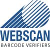 Webscan Verifier