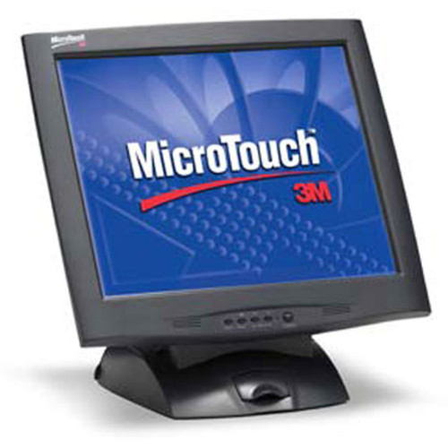 3M Touch Systems M1700SS Touch screen
