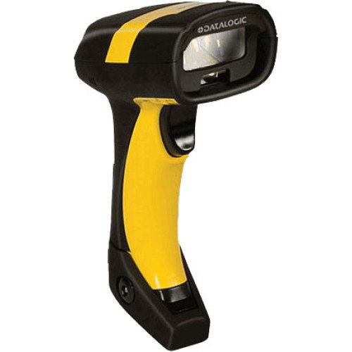 PD8330-ARK2 - Datalogic PowerScan D8330 Bar code Scanner