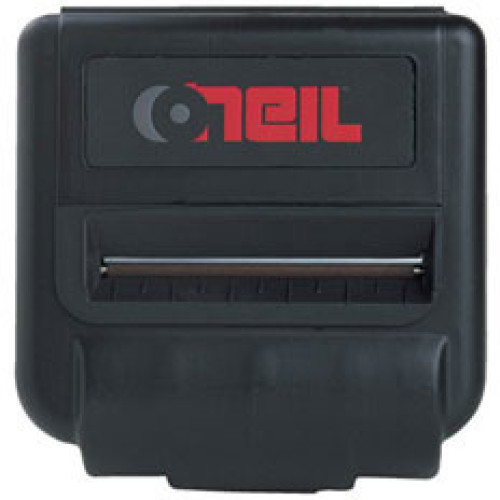 200365-100 - Datamax-O'Neil microFlash 4t Wireless Portable Bar code Printer