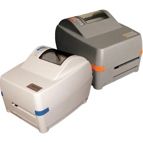 Datamax-O'Neil E-4304e Barcode Label Printer