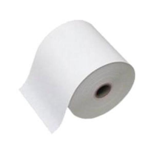 Datamax-O'Neil Receipt Paper Receipt Paper