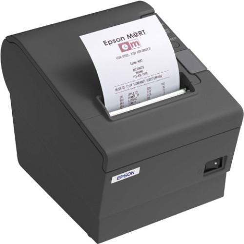 C31C636363 - Epson TM-T88IV POS Printer