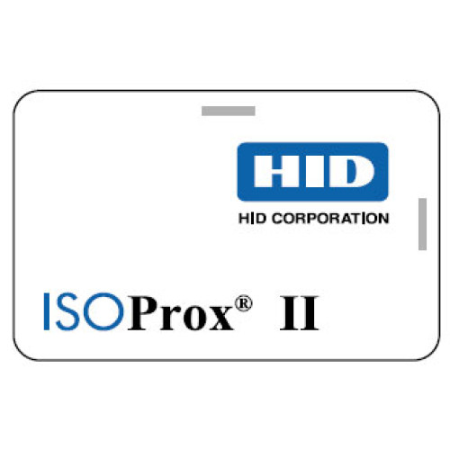 HID 1586