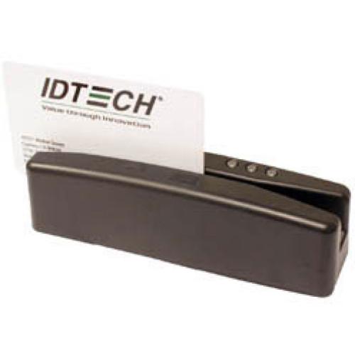 ID-80043004-003 - ID Tech AccessMag