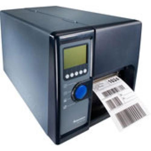 PD42A40100012020 - Intermec EasyCoder PD42 Bar code Printer