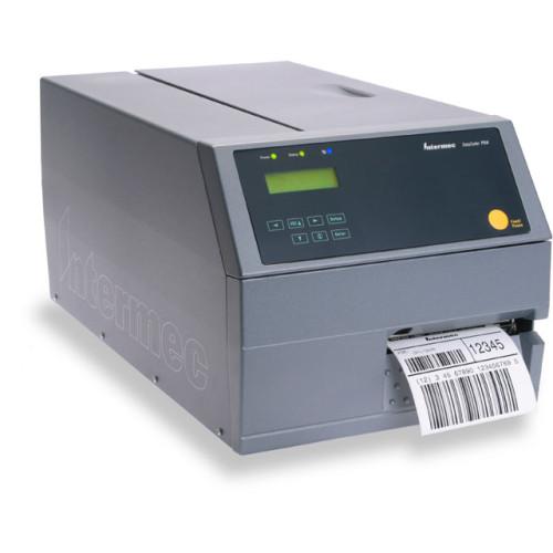 PX4C011000000040 - Intermec EasyCoder PX4i Bar code Printer