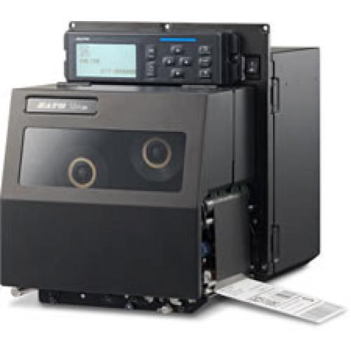 SATO S86-ex Print Engine